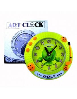 Zegarek Dziecięcy Golf Ball