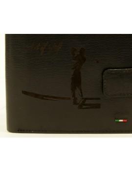 Portfel Golfisty 3