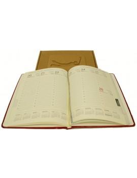 Kalendarz 7